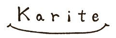 Karite(カリテ)